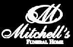 Mitchells Funeral